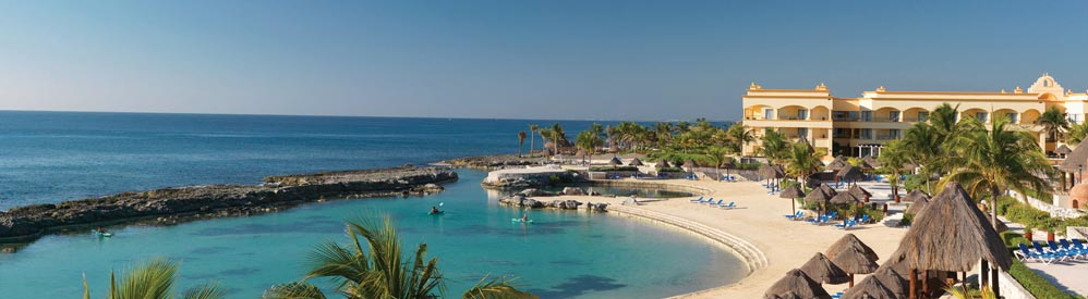 Cancun And Riviera Maya Weather Weather For Your Wedding